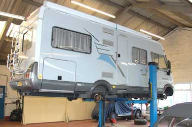 motorhome_workshop1