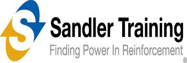 Sandler Management Training