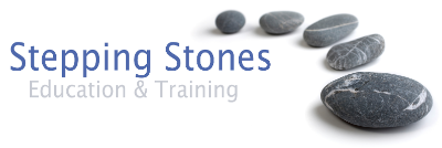 Stepping Stones Education & Training