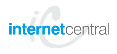 Internet Central